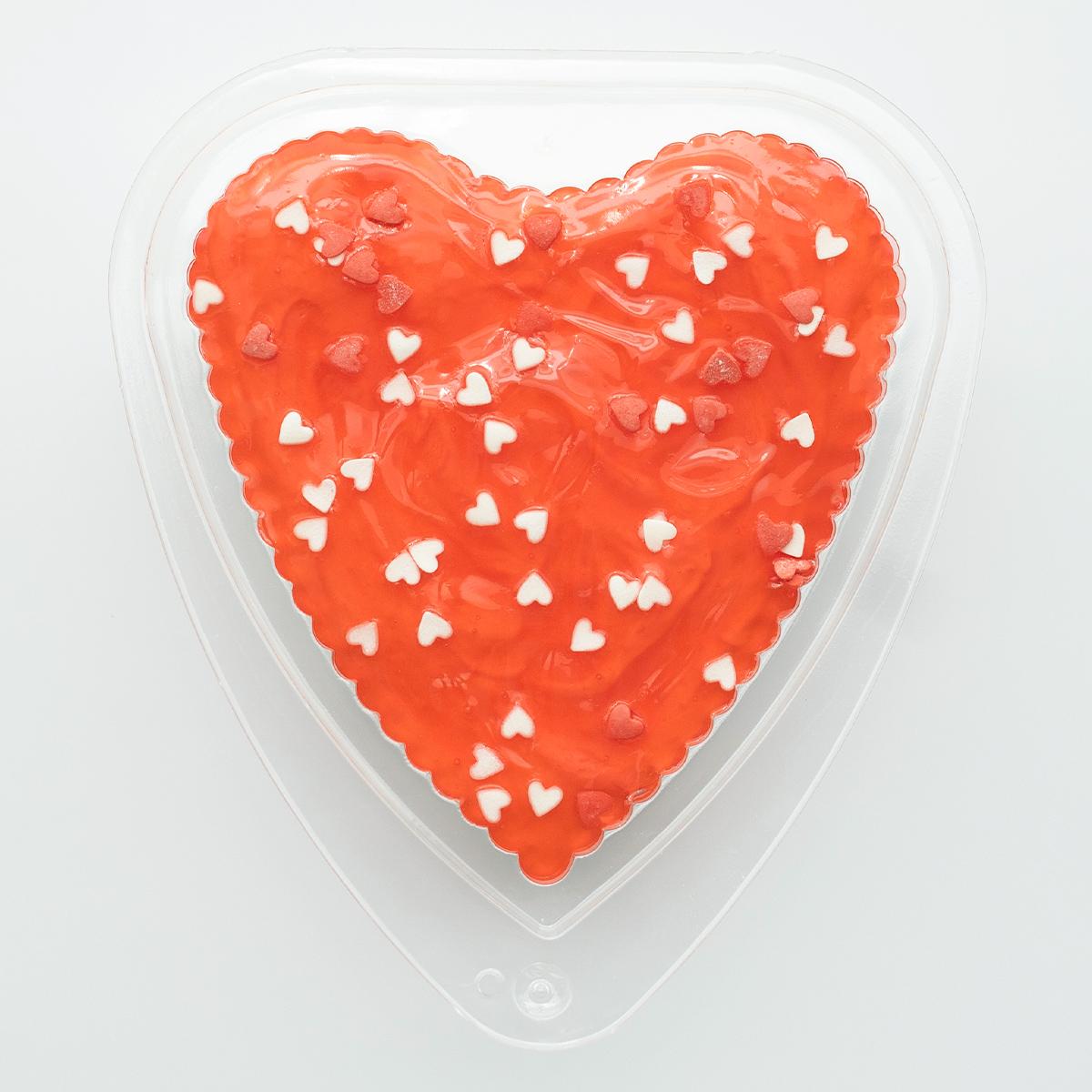 Торт «С любовью», 220 г