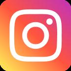 https://www.instagram.com/moscow_maxi/