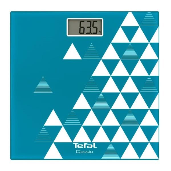 Весы напольные Тefal PP1143V0