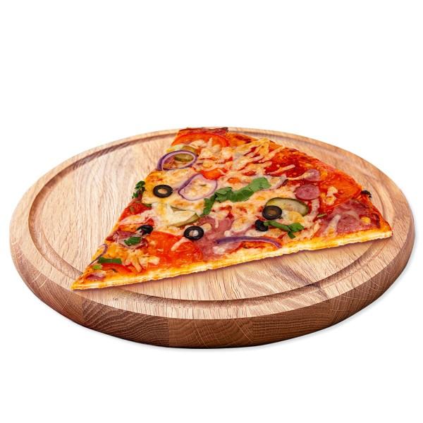 Пицца Ассорти 150гр производство Макси
