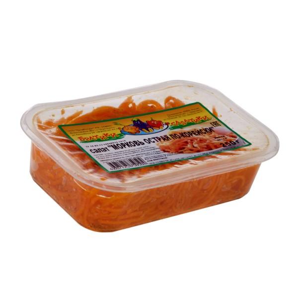 Готовые блюда - купить с доставкой, каталог продуктов с ...