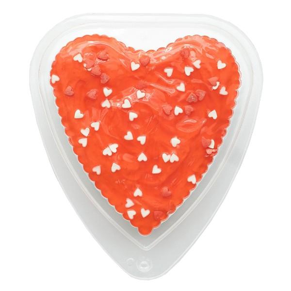 Торт С любовью 220г производство Макси