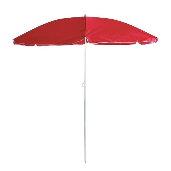 Зонт пляжный BU-69 Ecos