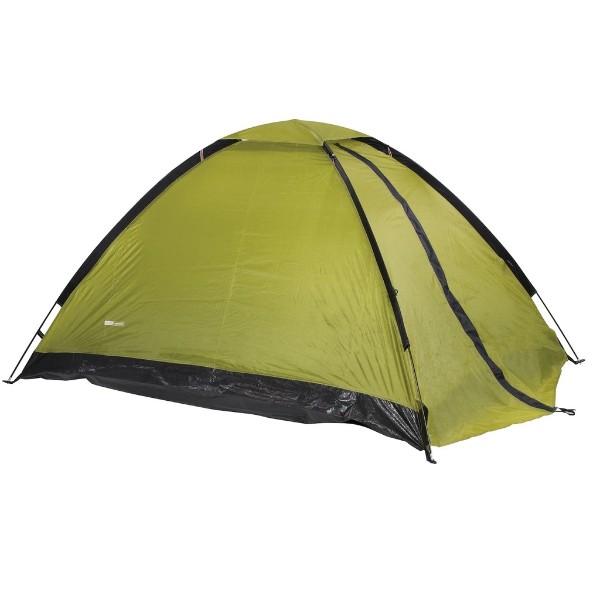 Палатка Walk Ecos 210+60*150*Х120см