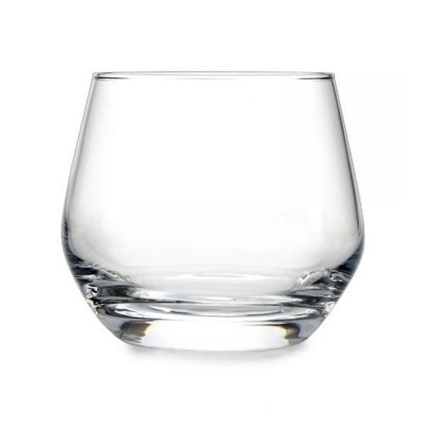 Набор стаканов Selection низкие 350мл 2шт Luminarc