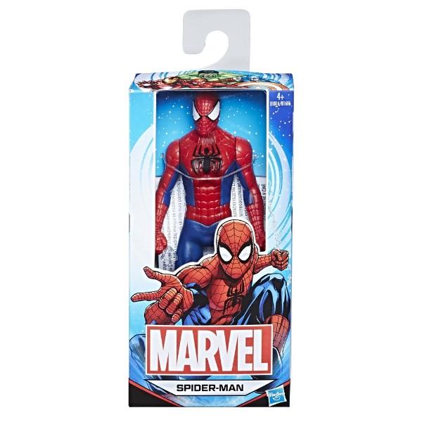 Фигурка Marvel Avangers Hasbro 15см