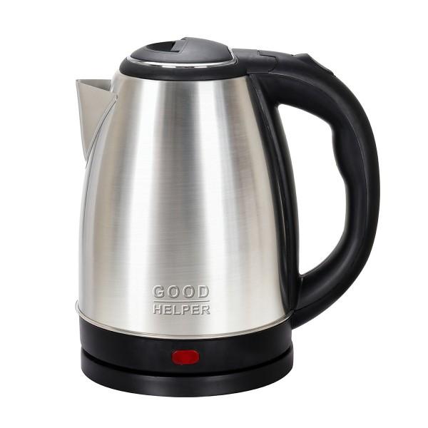 Чайник электрический Goodhelper KS-18b04 1,8л