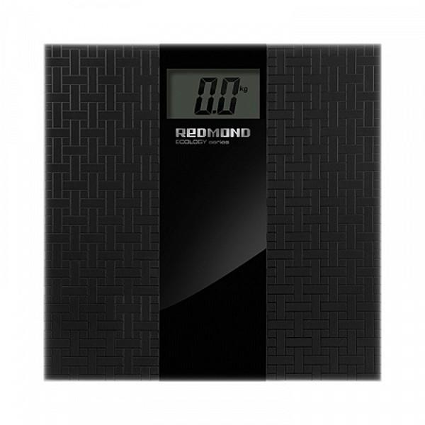 Весы напольные Redmond RS-739