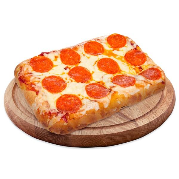 Пицца Римская Пепперони производство Макси