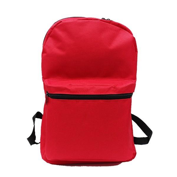 Рюкзак молодежный 295х100х420 Проф-пресс