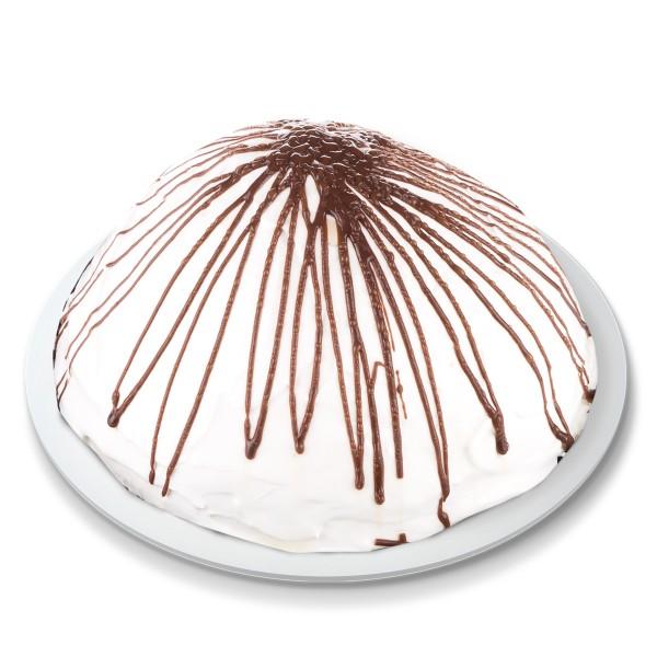 Торт Блюз 0,7кг производство Макси