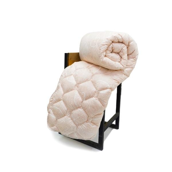 Одеяло стеганое Стильный дом 200х220см