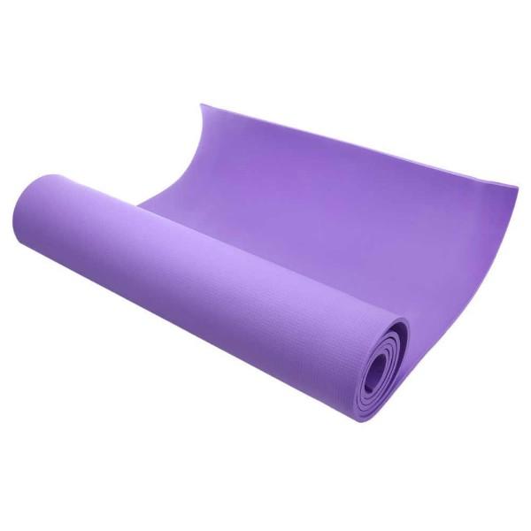 Коврик Fitness 1400*500*5мм