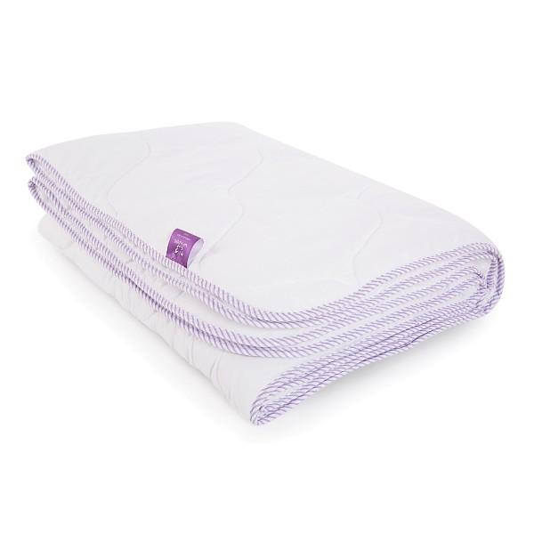 Одеяло Stop Allergy 200х220см Агава
