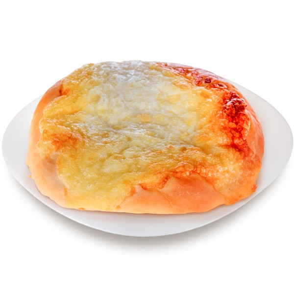 Пирог с сыром 100г производство Макси