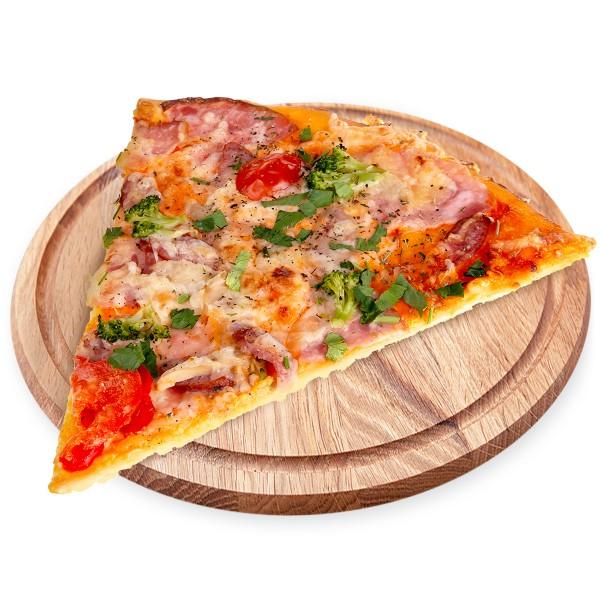 Пицца Прима 150гр Производство Макси