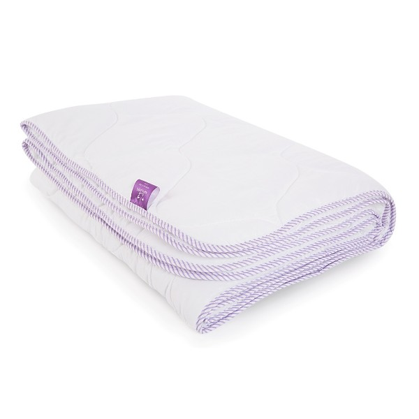 Одеяло Stop Allergy 172х205см Агава