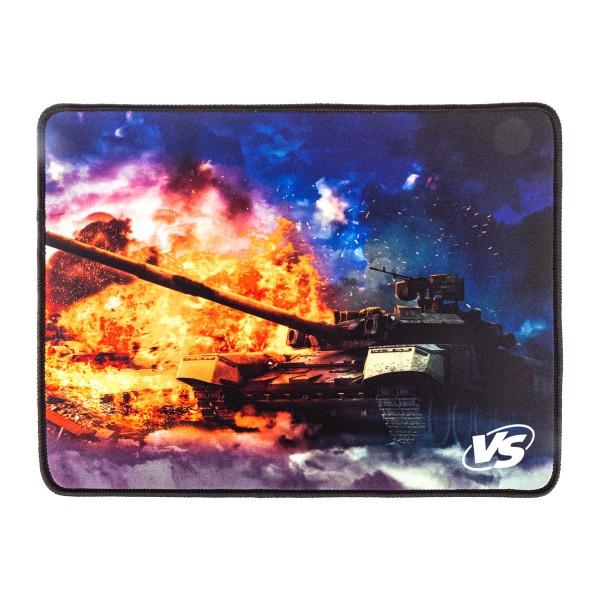 Коврик для мыши Tanks VS 240х320х3мм