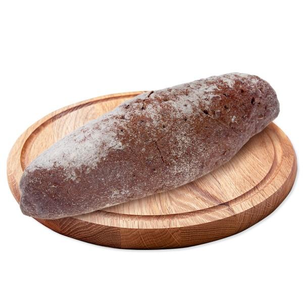 Хлеб Скандинавский 0,42кг Производство Макси