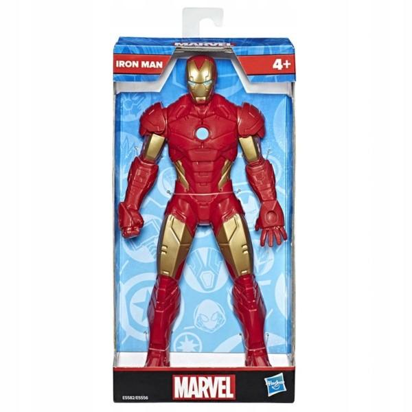 Фигурка Marvel Avangers Hasbro 25см