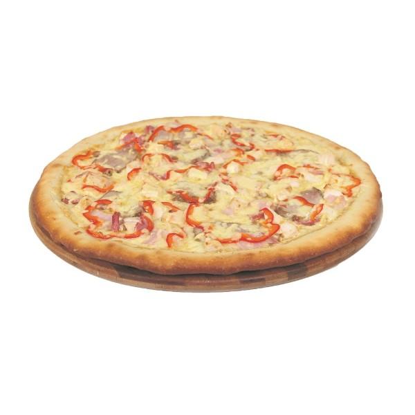 Пицца Прима 1кг производство Макси