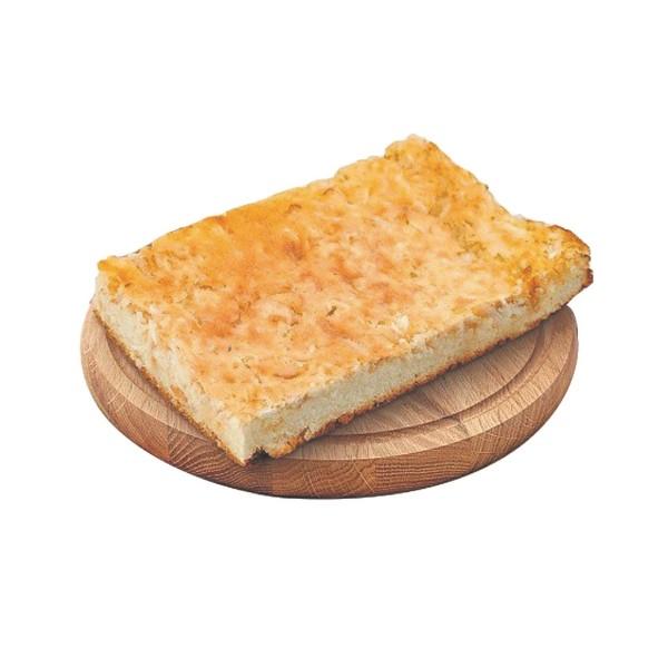 Пирог с курицей и сыром Производство Макси