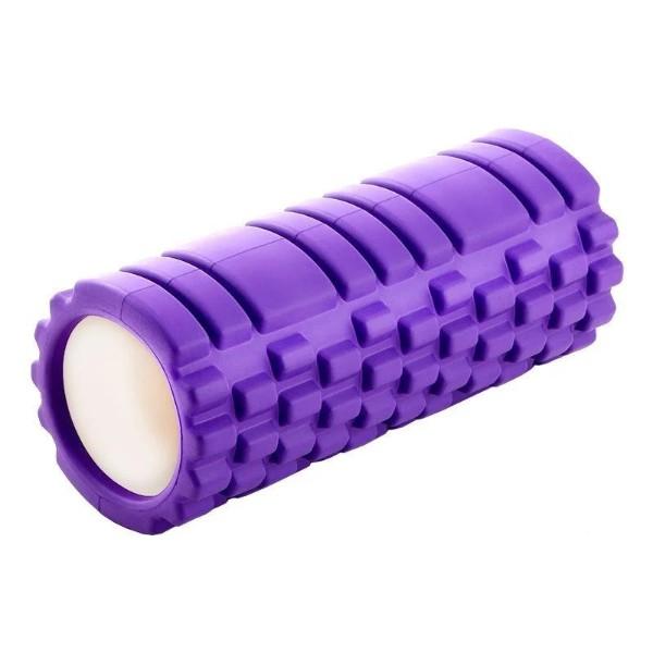 Валик для фитнеса Туба Bradex