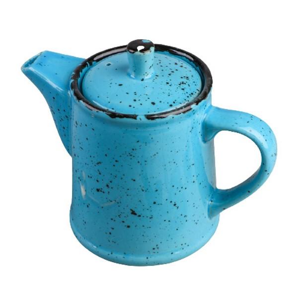 Чайник заварочный Аcquamarino 500мл Хорекс
