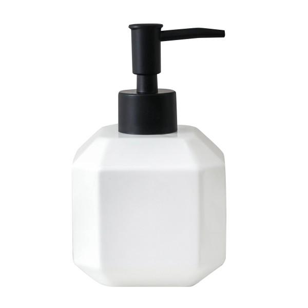 Дозатор для жидкого мыла Артемида Доляна