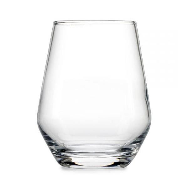 Набор стаканов Selection высокие 380мл 2шт Luminarc