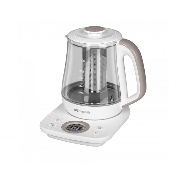 Чайник Redmond RK-G1307D