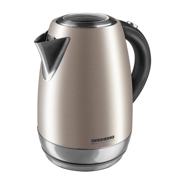 Чайник Redmond RK-M1552