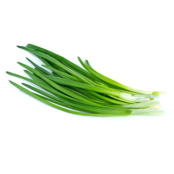 Лук зеленый Вологодская зелень 50гр