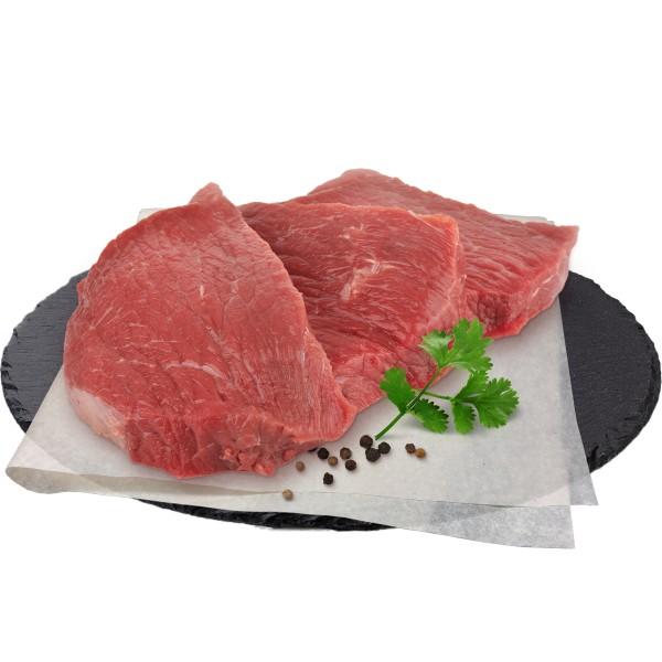 Мясо молодых бычков производство Макси