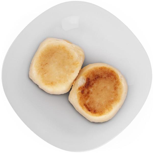 Сырники из творога Производство Макси