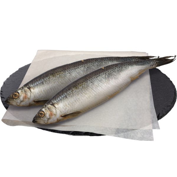 Сельдь слабой соли Арт-рыба