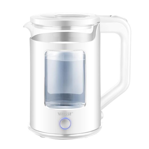 Чайник электрический Vitesse VS-186 1,7л
