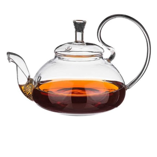 Чайник заварочный 0,6л