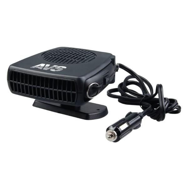 Тепловентилятор AVS Comfort TЕ-310 12В 150W