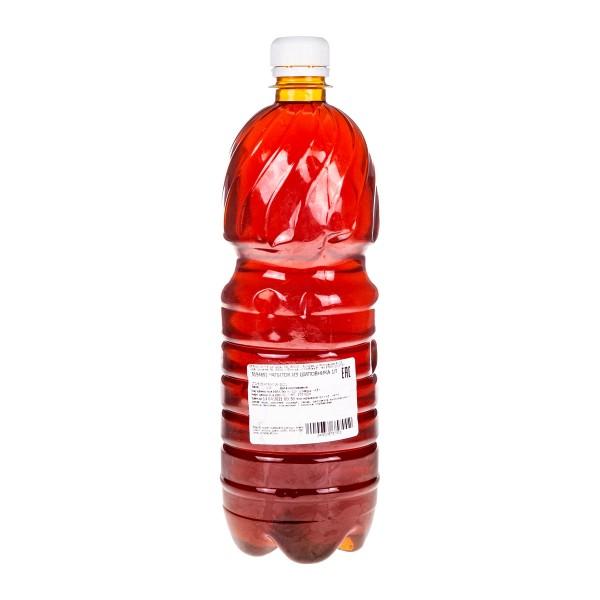 Напиток из шиповника 1л производство Макси
