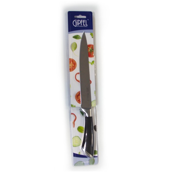 Нож универсальный Mirella Gipfel 13см