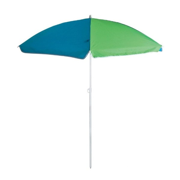 Зонт пляжный BU-66 Ecos