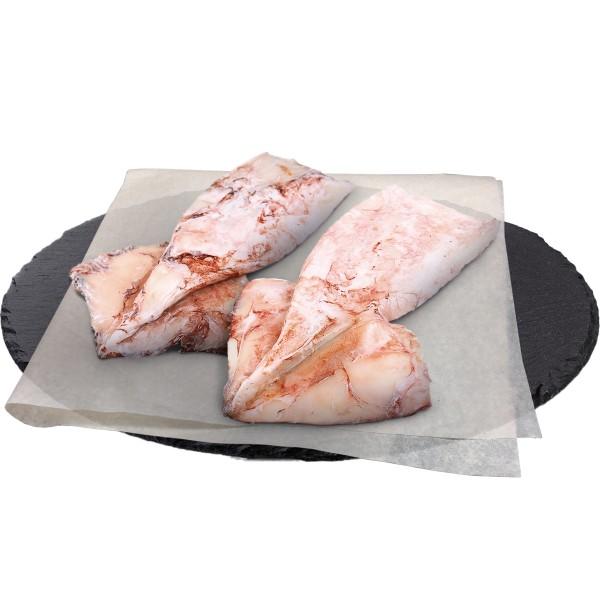 Кальмар замороженный Арт-рыба 500г