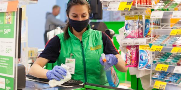 5 способов сделать покупки безопаснее